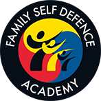Family Self Defence